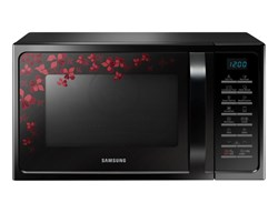 Picture of Samsung Oven MC28H5025VB