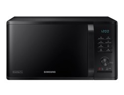 Picture of Samsung Oven MG23K3515AK