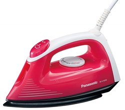 Picture of Panasonic Iron NI-V100NPARM Steam Iron