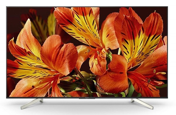 "Picture of Sony 75"" LED KD-75X8500F 4K UHD"