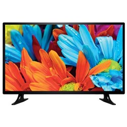 "Picture of Intex 32"" LED 3221 HD"