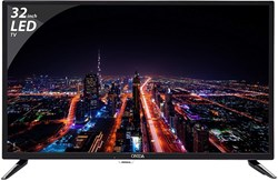 "Picture of Onida 32"" LED LEO32KYR HD"
