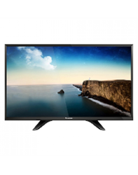 "Picture of Panasonic 28"" LED TH-28D400DX HD"