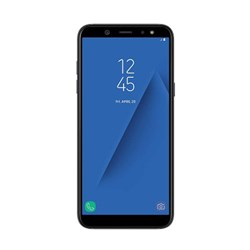 Picture of Samsung Mobile A600GH (GALAXY A6 18) 64GB