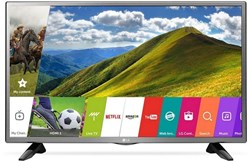 "Picture of LG 32"" LED 32LJ573D Smart HD"