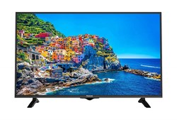 "Picture of Panasonic 32"" LED TH-32ES500D Smart HD"