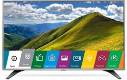 "Picture of LG 32"" LED 32LJ530D HD"