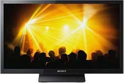 "Picture of Sony 29"" KLV-29P423D HD"