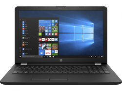 "Picture of HP 15-BS663TU (Ci3-7020U-4GB-1TB-Win10-Intel HD Graphics 620-15.6""FHD)"