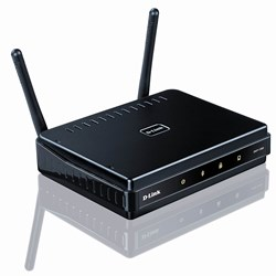 Picture of D-Link  DAP-1360 Router
