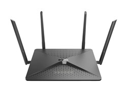 Picture of D-Link DIR-882 Dual band Wifi Router