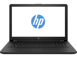 "Picture of HP 15-BW088AX ( 7th Gen A9 -9420-4 GB-1TB-2GB AMD Radeon 520-DOS-15.6"" HD)"
