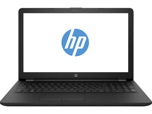 "Picture of HP 15 - BS658TU (Ci3-7020U -4 GB-1TB-DOS-Intel HD Graphics 620-15.6"" FHD)"