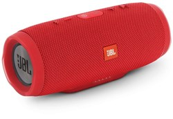 Picture of JBL Charge  JBSP0135 (Red)