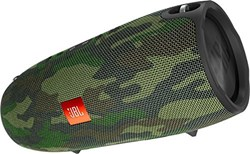 Picture of JBL Xtreme JBSP0207 (Squad)