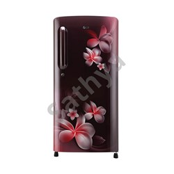 Picture of LG Fridge GLB201ASPX