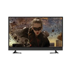 "Picture of Panasonic 32"" LED TH-32ES480DX Smart HD"