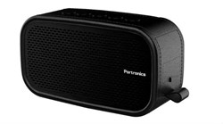 Picture for category Portable Speaker