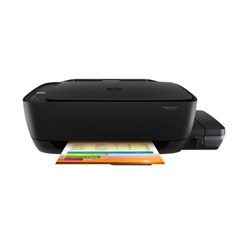 Picture of HP Printer AIO Ink Tank GT5811