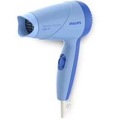 Picture of Philips Appliances Hair Dryer HP8142