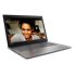 Picture of Lenovo Laptop IdeaPad 330 81DE00U5IN (CI3-8130U-4GB-DDR4-1TB-W10-H-FHD-15.6INCH), Picture 2