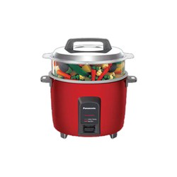 Picture of Panasonic RiceCooker SRY22FHS