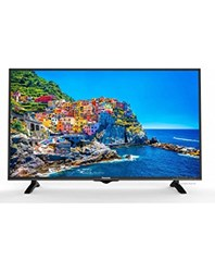 "Picture of Panasonic 32"" LED TH-32F201DX  HD Ready"