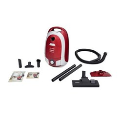 Picture of Eureka Vacuum Cleaner Vogue