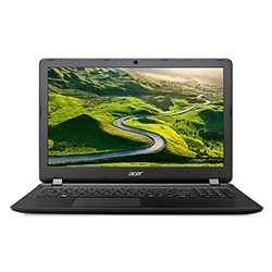 "Picture of Acer Laptop ES1-523 (A8-7410 -4GB-1TB-INT-LINX-15.6"")(NX.GKYSI.030)"