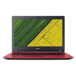 "Picture of Acer Aspire 3 A315-31(PQC-N4200-4GB-1TB-LNX-INT-15.6""HD)(NX.GR5SI.001)"