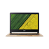 Picture of Acer  Swift 7 SF713-51 (Ci5-7Y54-8GB-256GB SSD-INT-W10) (NX.GK6SI.002), Picture 1