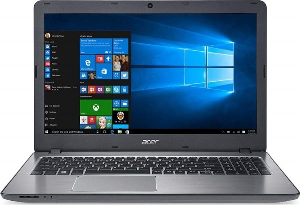 "Picture of Acer Aspire 6 A515-51G(8th Gen Ci5-8250U-8GB-1TB-W10-MX130-2GB-15.6"" FHD)(UN.GWJSI.006)"
