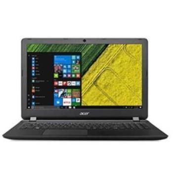 "Picture of Acer Laptop E5 576 (CI3-6006U-4GB-DDR4-1TB-Win10-INT-15.6"")(UN.GRSSI.003)"