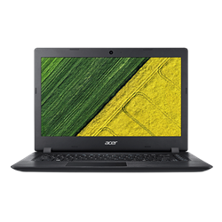 Picture of Acer Laptop Aspire 3 A315-51-Z (Ci3-7130U-4GB-DDR4-1TB-INT-LINUX)(UN.CTESI.010)