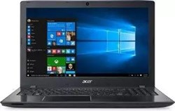 Picture of Acer Laptop Aspire E5 E5-575 (CI3-6006U-8GB-1TB-INT-W10) (NX.GE6SI.004)