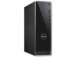 Picture of Dell Desktop Inspiron 3268 (CI3-4GB-2TB-W10)