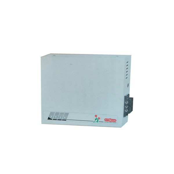 Picture of Stabilizer 4KVA Safeguard SG 4170