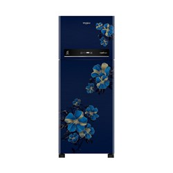 Picture of Whirlpool Fridge IF Inverter 305 Elite 4S Sapphire Electra