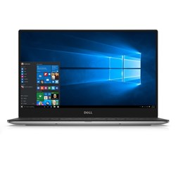 Picture of Dell Laptop 13 XPS 9360 (CI5-8250U-8GB-DDR3-256GB-SSD-W10)