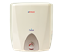Picture of Venus Waterheater 15L Vertical Splash 15GLV, Picture 5