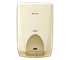 Picture of Venus Waterheater 15L Vertical Splash 15GLV, Picture 1