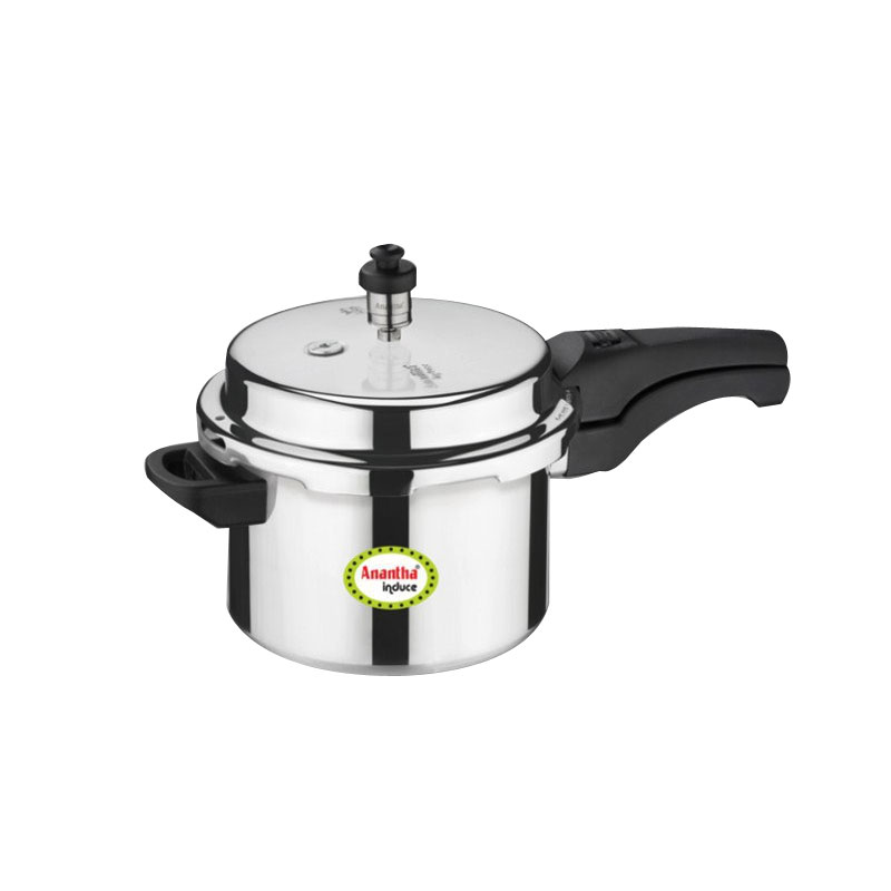 9daf8c69b Anantha Cooker 3L Induce W C Online buy now on Sathya.in