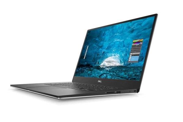 Picture of Dell 15 XPS 9570 (Ci7-8750H-8GB-DDR4-256GB-SSD-W10-PRO-4GB-NVGF-GTX1050TI)