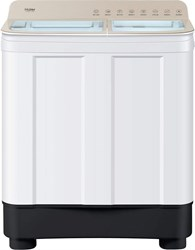 Picture of Haier WM HTW65-178