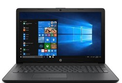 "Picture of HP 15-DA0077TX (Ci5-8250U-8GB DDR4-1TB HDD-DOS-NVIDIA MX 110 DDR5 2GB GFX-15.6""FHD)"