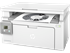 Picture of HP Printer Ultra Laser AIO M134A, Picture 3