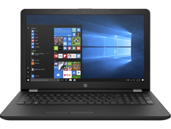 Picture of HP 15-DA0295TU (PQC N5000-4GB-1TB-W10-INT-HD-GPX-15.6-HD)