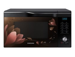Picture of Samsung Oven MC28M6036CB