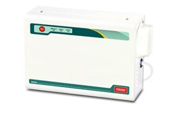 Picture of Stabilizer 4KVA Excel Premier