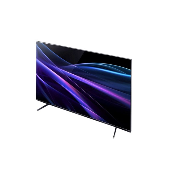 "Picture of TCL 43"" 43P65US  Smart HD"